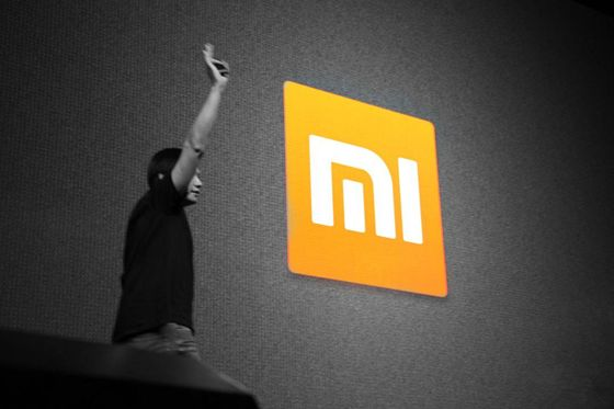 Xiaomi surpassed Huawei to become the World's Third Largest smartphone brand in Feb 2020