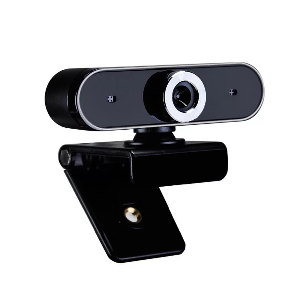 GL68 HD Webcam Video Chat Recording Usb Camera