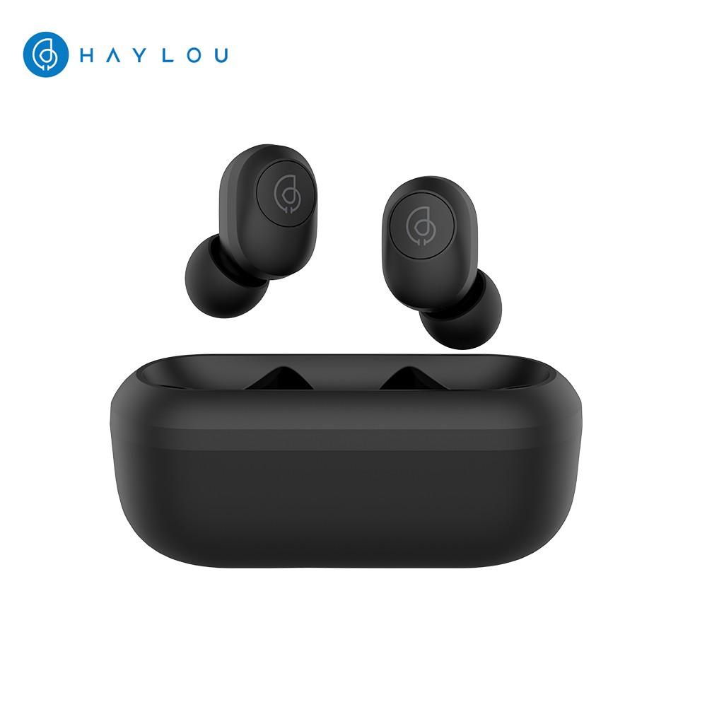 Xiaomi Haylou GT2 TWS BT Earphones