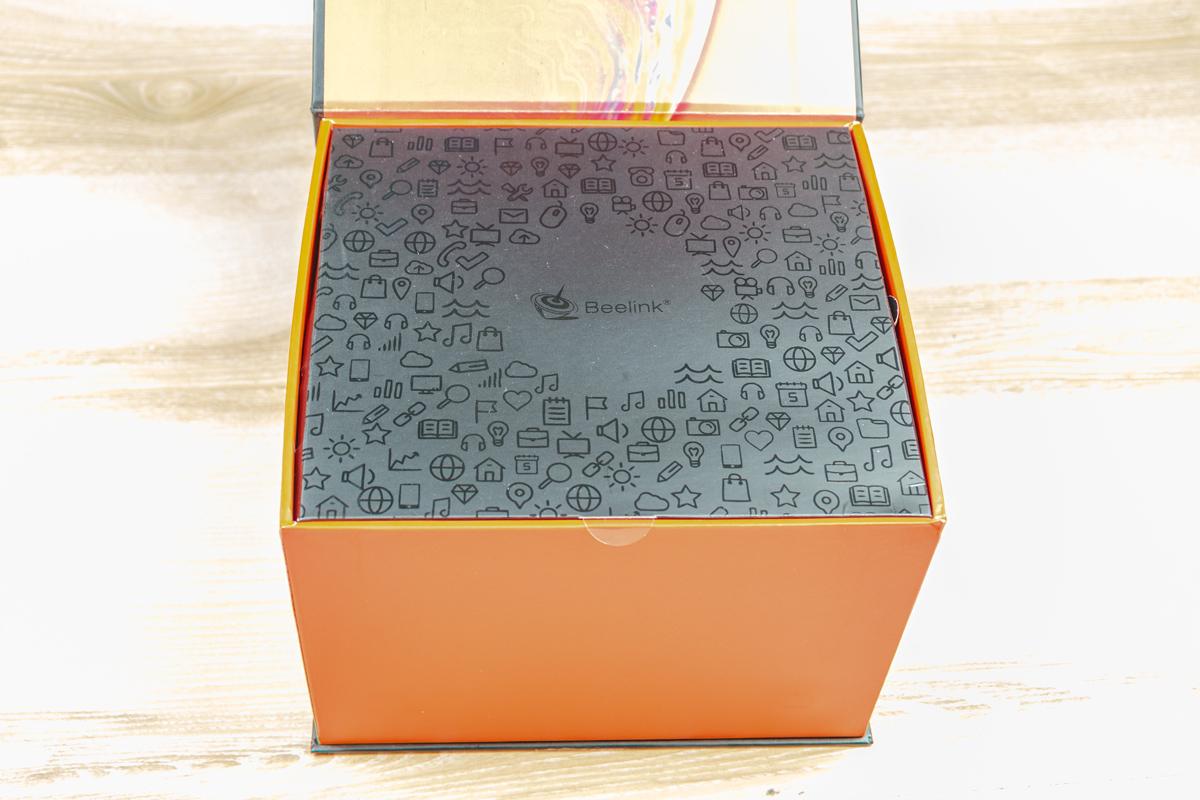 Beelink-GS-King-X-box-cover