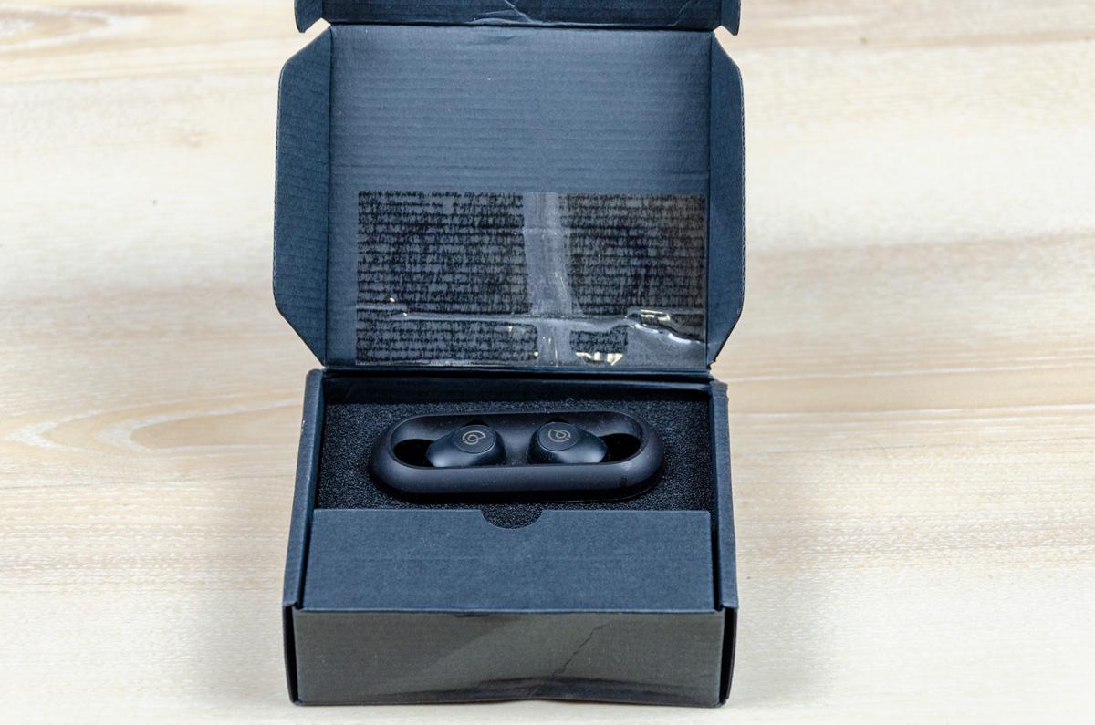 Haylou-gt2-headphones-box-opened