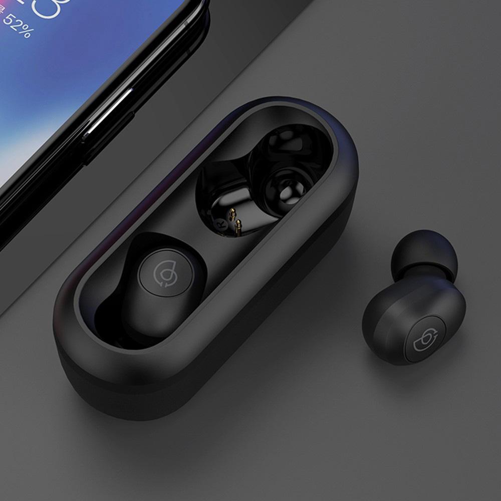 Haylou-gt2-headphones-charging-connectors