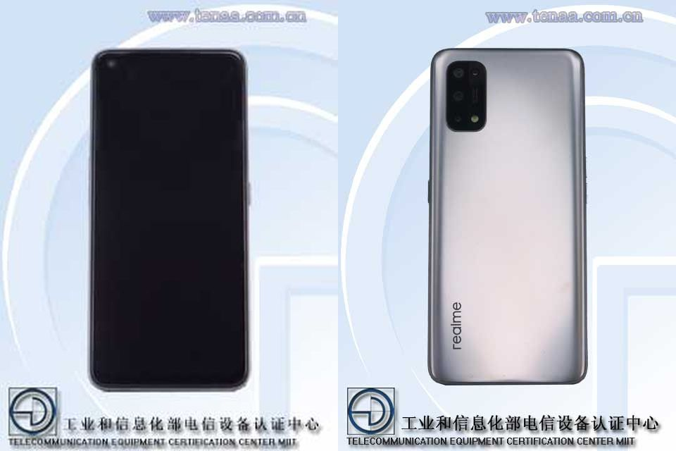 Realme may soon launch new phones 2