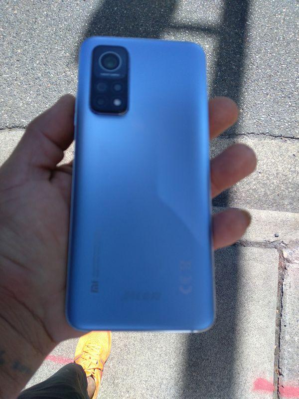 Xiaomi Mi 10T Pro flagship smartphone leaks online 1