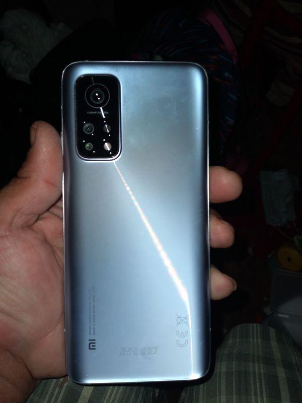 Xiaomi Mi 10T Pro flagship smartphone leaks online 2